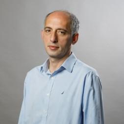 Mikheil Skhiereli