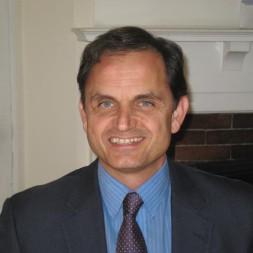 William B. Farrell