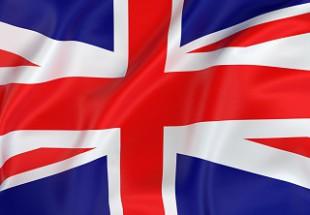 გაერთიანებული სამეფოს 2021 წლის ინტეგრირებული მიმოხილვა