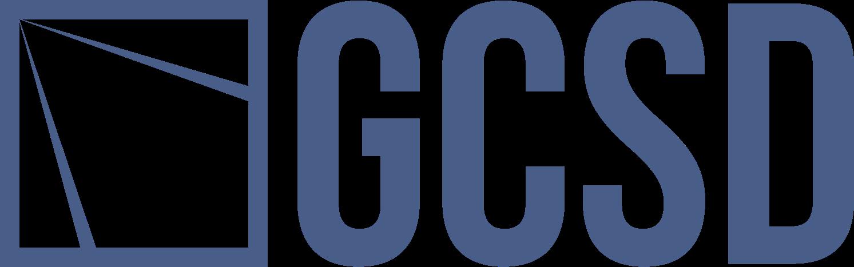 საქართველოს სტრატეგიის და განვითარების ცენტრი